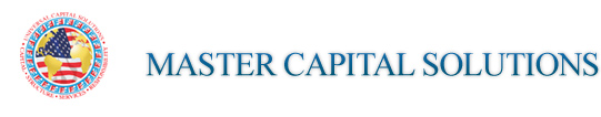 MAster Capital Solutions
